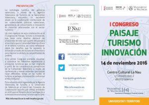 congreso-avt_pacc81gina_1
