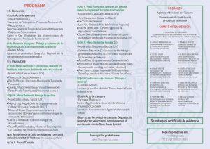 congreso-avt_pacc81gina_2