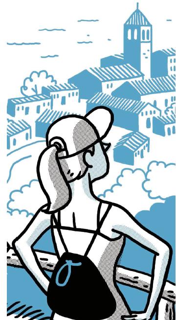 La planificación estratégica turística: un instrumento, no una finalidad