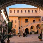 Palau Ducal (foto Miquel Francés).