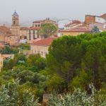 Casas Altas (foto Pep Pelechà).