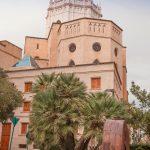 Concatedral de Santa María (foto Pep Pelechà).