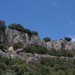 Cova Remigia, Ares del Maestrat (foto ESTEPA).