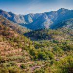 Vall d'Almanzor (foto Pep Pelechà).