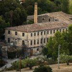Industria del papel y textil del Riu d'Alcoi
