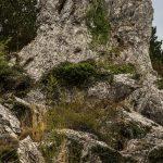 Sierra de Aitana (foto Miguel Lorenzo).