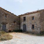 Masía de els Llívis, Morella (foto ESTEPA).