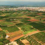 L'Horta de València