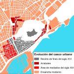 L'Horta d'Alacant es un paisaje agrario singular, articulado en torno al exangüe río-rambla Montnegre -río Seco en su tramo final- y a la serie de barranqueras y ramblizos que se disponen sobre el extenso glacis que tapiza este sector y que comparten los municipios de Alicante, San Juan, Mutxamel y El Campello. Se trata de […]