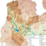 Se entiende por Alto Turia al recorrido que realiza el río Turia en su entrada en la Comunidad Valenciana por el municipio de Aras de los Olmos, en la comarca de los Serranos. El nombre obedece más a su condición abrupta y montañosa cuando penetra el río en la provincia de Valencia que a su […]