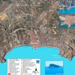 La ciudad de Benidorm se ha convertido en uno de los paisajes antropomorfizados más significativos del litoral valenciano. Una ciudad costera, asentada en la provincia de Alicante, formando parte de la comarca de la Marina Baixa, y volcada a una fundamental actividad: el turismo. Hecho que ha condicionado su paisaje, su entrono. Punto de referencia […]