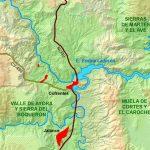 Hablar de Cofrentes es hablar del Júcar y del Cabriel. Hablar de la confluencia entre el río más importante de la Comunitat Valenciana, el Júcar, y su afluente más destacado, el río Cabriel. Pero es también hablar de Jalance, de Cortes de Pallás, de Jarafuel, de Teresa y de Zarra; de paisajes naturales y de […]
