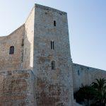 Castillo de Peñíscola (foto ESTEPA).