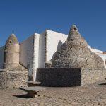 Ermita de Sant Antoni (foto ESTEPA).