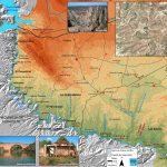 El riu Cabriel discorre sinuós i crea un conjunt de meandres singular, entre els embassaments de Contreras i Embarcaderos, a Cofrentes, lloc on conflueix amb el riu Xúquer. El Cabriel, frontera natural entre Castella la Manxa i la Comunitat Valenciana, ens ha brindat en el seu curs un dels paisatges fluvials mediterranis més bells i […]