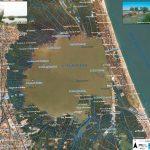 L'Albufera de València –un medi de transició marítima i terrestre, amfibi, de gran biodiversitat– és una reserva important de l'avifauna migratòria i refugi d'endemismes valuosos. Va ser una joia preada de la corona, llac de pescadors i terra d'arrossers, que han deixat una empremta rural en molts mosaics paisatgístics. Avui és un parc natural metropolità […]