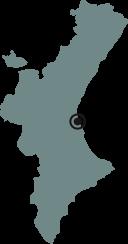 Archidona online dating