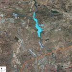 La disponibilidad de agua siempre ha sido un factor decisivo a la hora de desarrollar la actividad humana en el territorio. En el sur valenciano, cuando traspasamos el murallón de las sierras subbéticas, el agua se convierte en un elemento mucho más importante, ya que nos encontramos en un ámbito donde rara vez se superan […]