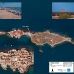 La isla de Tabarca, situada frente a las costas de Santa Pola, es la única habitada del territorio valenciano. Fue refugio de piratas en sus ataques a la costa valenciana; y el lugar elegido por el rey Carlos III, en el siglo XVIII, para asentar a los liberados cristianos de origen genovés, que habían habitado […]