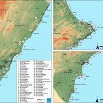 En un moment de la història valenciana, a partir del segle xvi, es produeix en l'entorn mediterrani l'augment del perill turc i una abundància de navegants dedicats a la pirateria, procedents fonamentalment del nord d'Àfrica. Ciutats com Cullera, Orihuela i moltes altres pateixen aquests assalts i tot el que això comporta: morts, rapinya, captius i […]