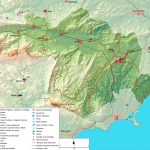 La Vall de Pop es una subcomarca de la Marina Alta, marcada por el curso del riu Xaló o Gorgos, en una peculiar situación de transición entre el litoral urbano y turístico y la montaña rural. Por este motivo, en su caracterización comparte características físicas, económicas y demográficas de ciudades como Denia o Xàbia, y […]