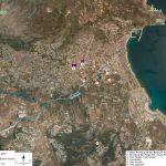 Xàbia, situada en el litoral septentrional de la provincia de Alicante y en la comarca de la Marina Alta, ha registrado, como la mayoría de los municipios litorales de la Marina Alta y Baixa, una notable transformación en los usos del suelo desde mediados de los años 60. Los paisajes agrícolas y forestales han dejado […]