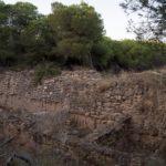 En la comarca del Bajo Segura, en la provincia de Alicante y a escasos 35 km de la capital, se encuentra el municipio costero de Guardamar del Segura. Sus 11 km de playa y su bosque litoral, resultado de un ambicioso proyecto de reforestación, hacen de este pueblo de 17.000 habitantes uno de los destinos […]