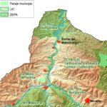 El santuario de la Mare de Déu de la Balma es un ermitorio emplazado en el municipio castellonense de Zorita del Maestrazgo, en el extremo septentrional de la comarca de Els Ports, en el límite con la provincia de Teruel. Se localiza unos tres kilómetros al Norte del núcleo urbano, en la ribera izquierda del […]