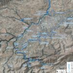 El Pou Clar es un potente manantial de agua situado dentro del Paraje Natural Municipal Serra de l'Ombria-Pou Clar, en las inmediaciones de la ciudad de Ontinyent, capital de la Vall d'Albaida, junto la carretera de Bocairent y el arranque de la carretera local de Fontanars dels Alforins. Dicho manantial está considerado como el nacimiento […]
