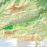 Un medi físic mediterrani El terme de la Vall de Gallinera es localitza a l'interior de la comarca de la Marina Alta, a l'extrem septentrional de la província d'Alacant, en el límit amb la província de València. Posseeix 53,67 km2 i és un municipi format per vuit nuclis urbans, que d'oest a est són: Benissili, […]