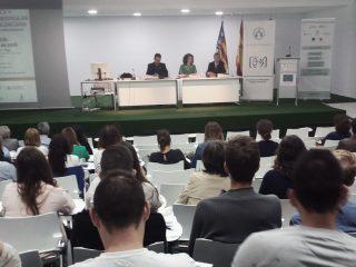 El programa 'Paisaje, ética y planificación turística en la Comunitat Valenciana' concluye en Torrevieja