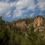El Caroig – La Muela de Cortes