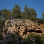 La Cueva de la Araña