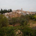 L'Alt Maestrat, paisatges de la pedra en sec