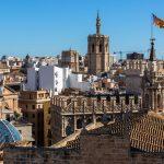 Valencia histórica