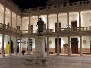 El xef Quique Dacosta clausurarà el 1er Congrés Paisatge, Turisme i Innovació