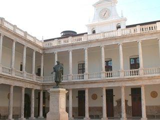 El chef Quique Dacosta clausurará el 1er Congreso Paisaje, Turismo e Innovación
